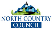 North Country Council